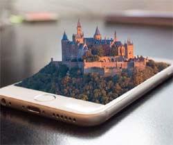 Jak udělat ze starého telefonu nový? Super návod